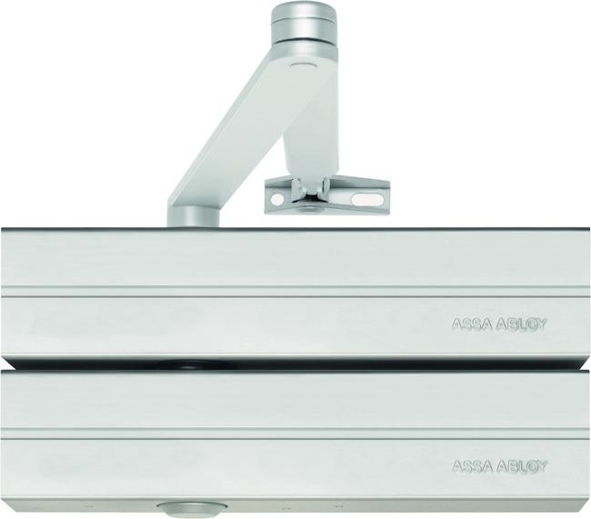 Assa Abloy Dc300 Tandem Rack And Pinion Door Closers
