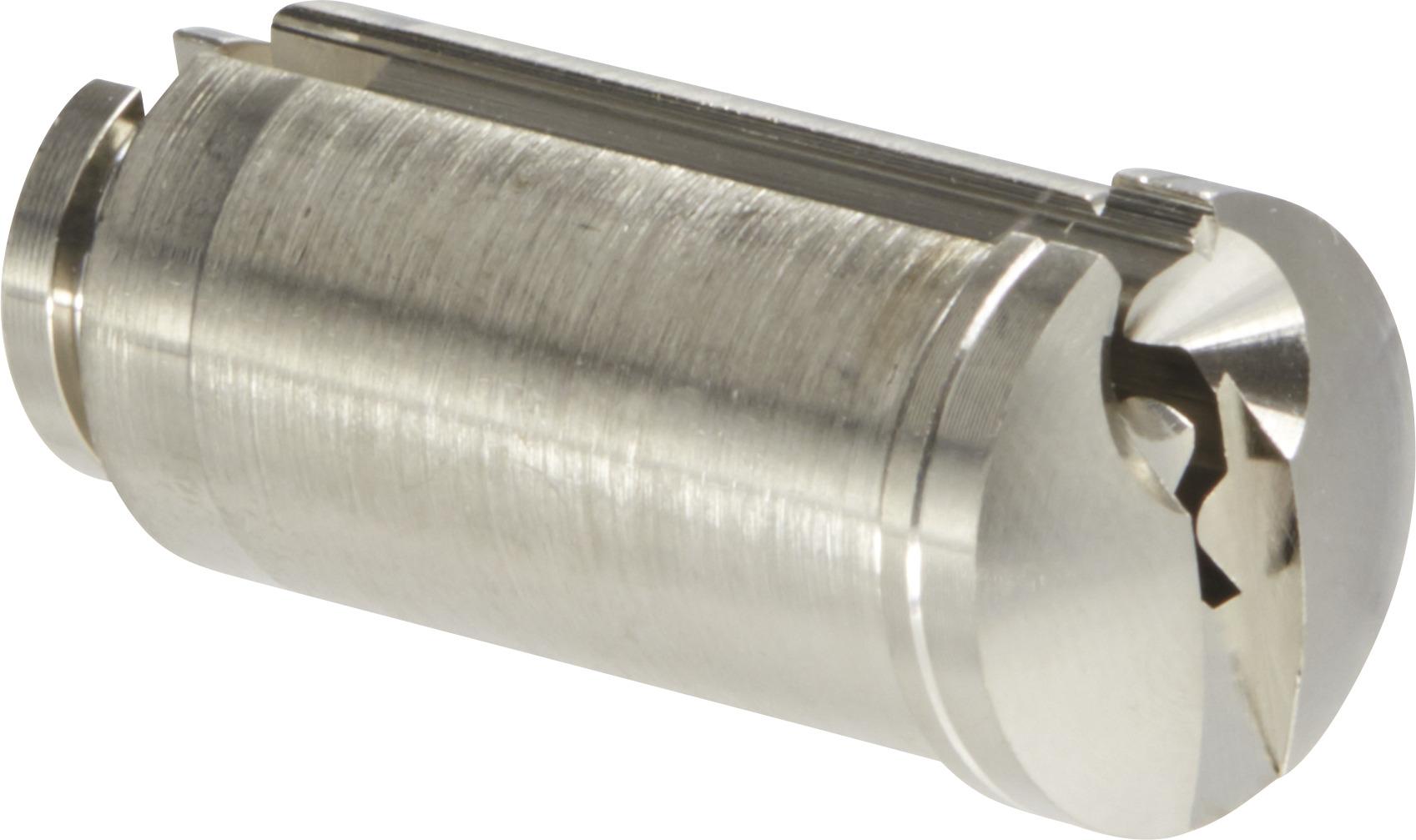 Kern Kerne Einzelteile Mechanische Schliesszylinder